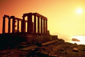templo_de_hera_sicilia_grecia_4004_650x