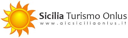 Sicilia Turismo Onlus